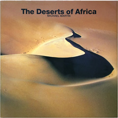 The Deserts of Africa
