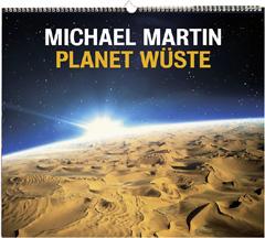 Michael martin kalender